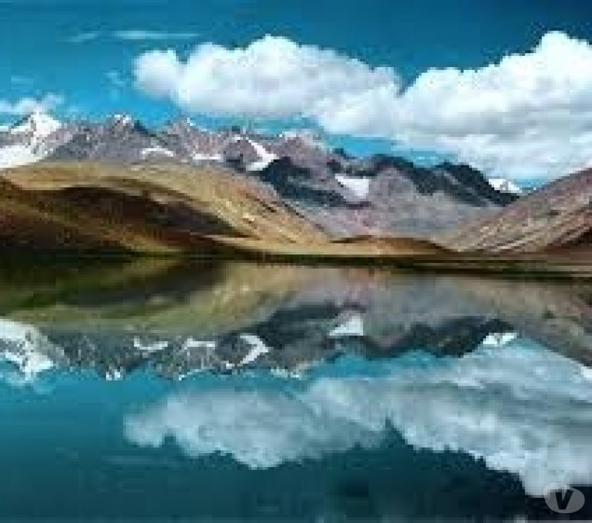 Other Services Ahmedabad - Photos for Special offer for manali tour packages