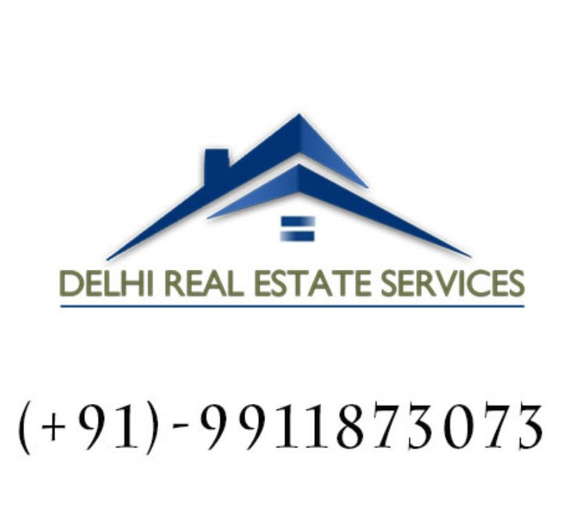 property for rent New Delhi - Photos for Apartment For Rent In Munirka, South Delhi, New Delhi