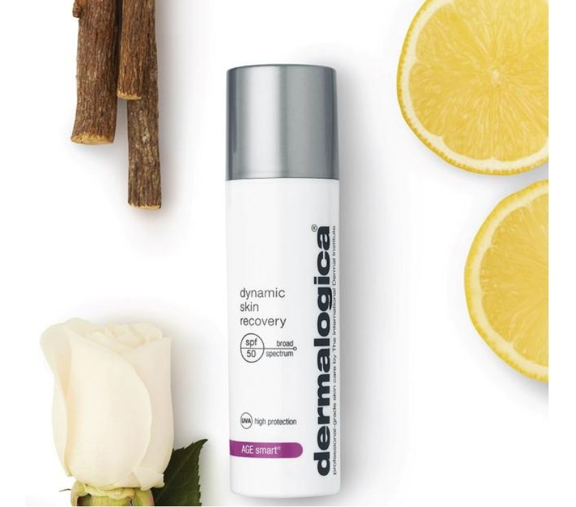 Beauty products Mumbai - Photos for Sunscreens   SPF 30 & 50 for Face & Body - Dermalogica India
