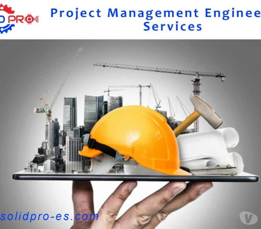 Other Services Chennai - Photos for Product Sustenance Engineering Services 