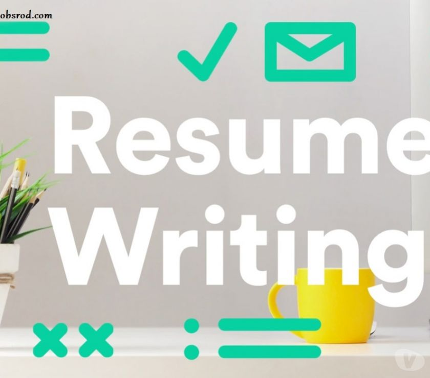 Other Services Delhi - Photos for Resume Writing Service | Best Cv Writing Service at Jobsrod