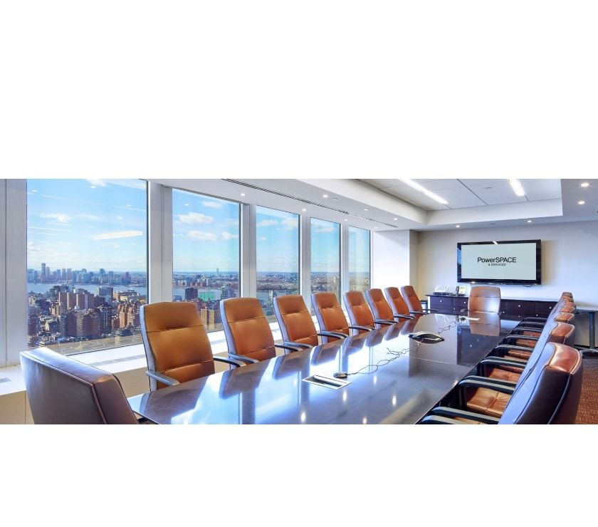 Other Services Pune - Photos for Upgrade Meeting Productivity With the Latest Boardroom