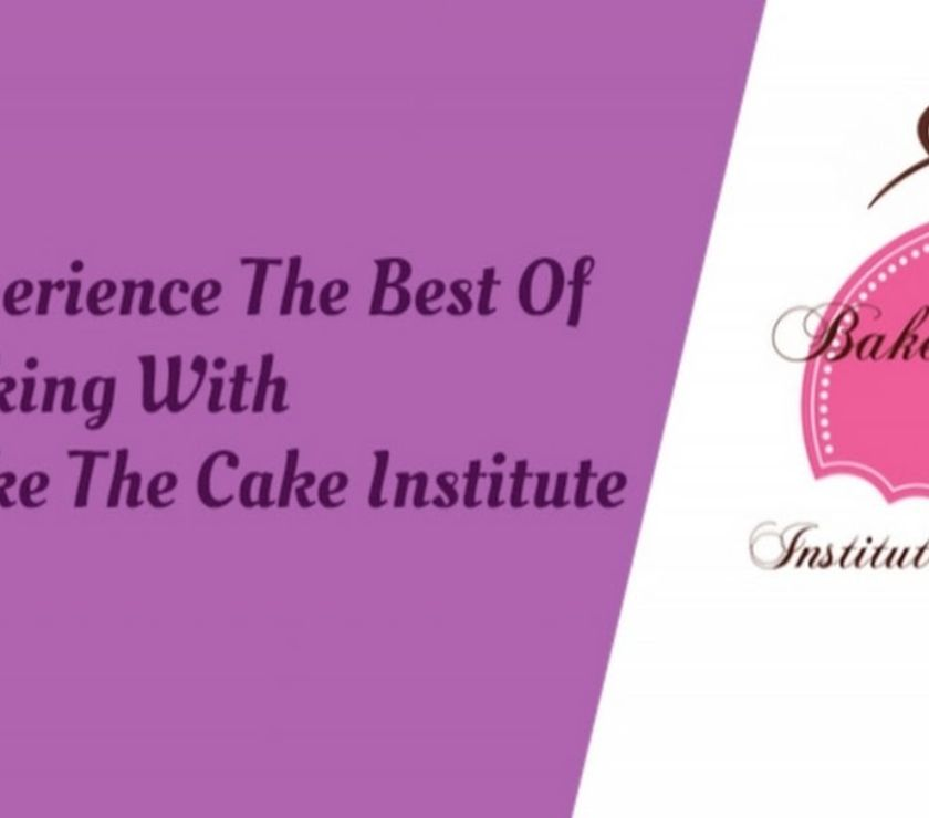 Professional Training Thane - Photos for Bake The Cake Institute