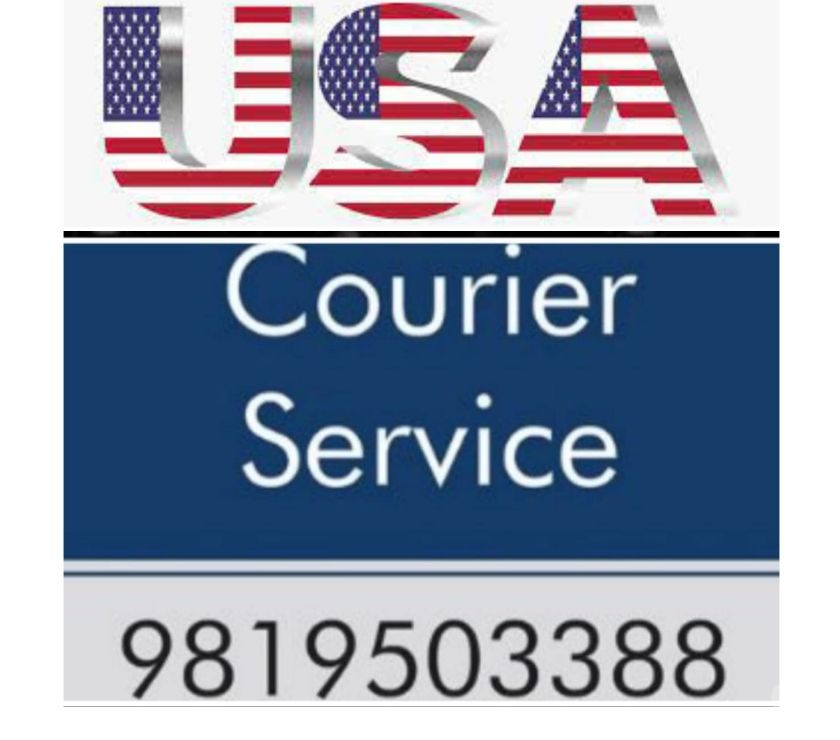 Relocation services Mumbai - Photos for Courier Eatables to Norway from Mumbai call 9819503388