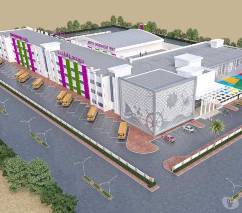 Renovation services Kolkata - Photos for How 3D architectural walkthrough are used for construction
