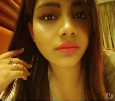 Photos for NEHA @ 7567859988 & INDEPENDENT TOP CALL GIRLS IN SURAT
