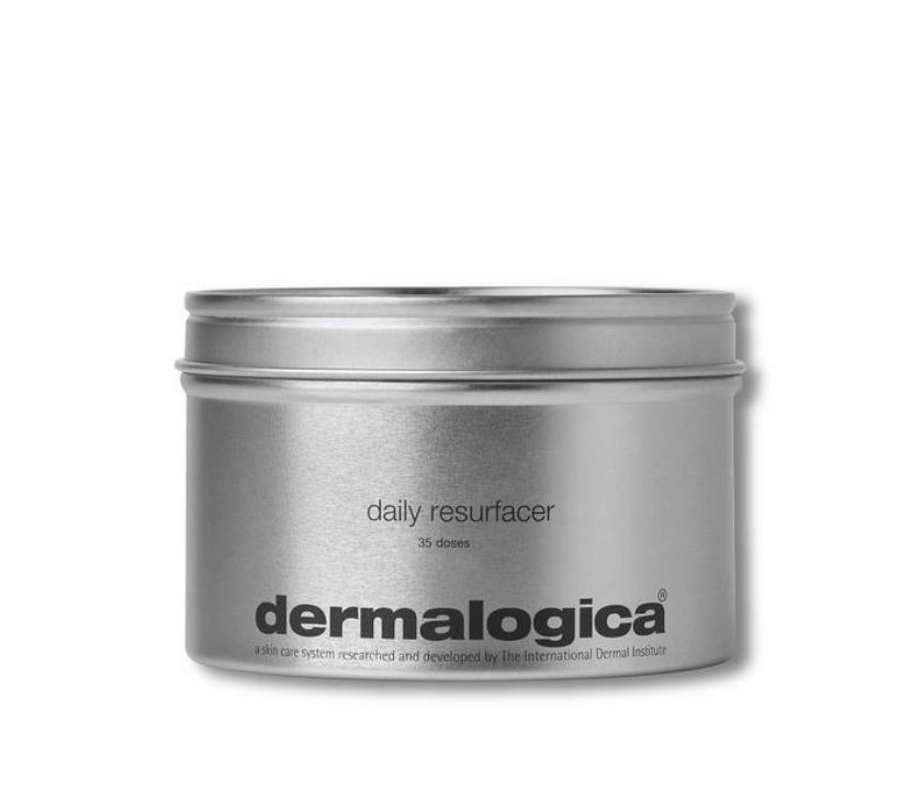 Beauty products Mumbai - Photos for Exfoliants: Buy Face Scrubs Online at Best Prices