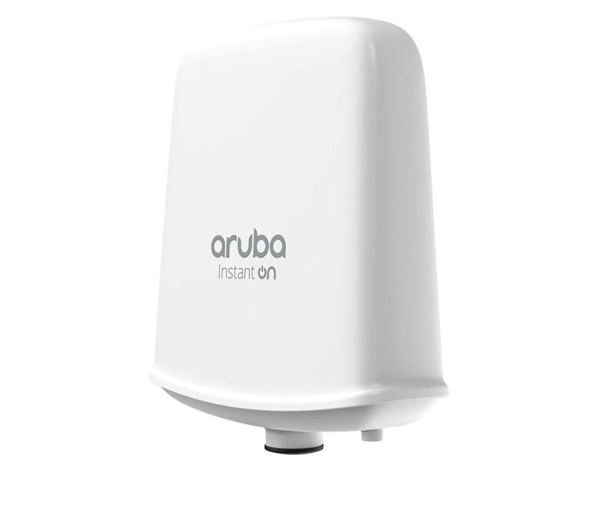 Other Services Pune - Photos for Aruba Instant On AP17 Outdoor Access Points
