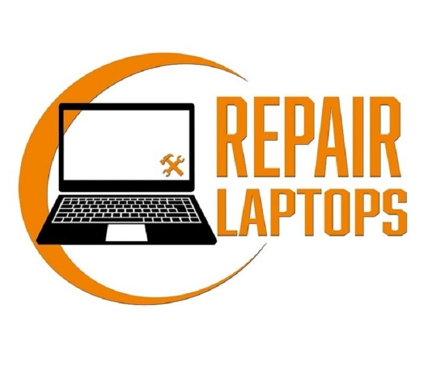Web services Kolkata - Photos for Repair Laptops Services and Operations