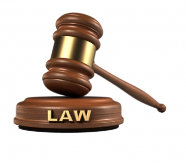 Photos for Free Legal Advice and Consultancy Services