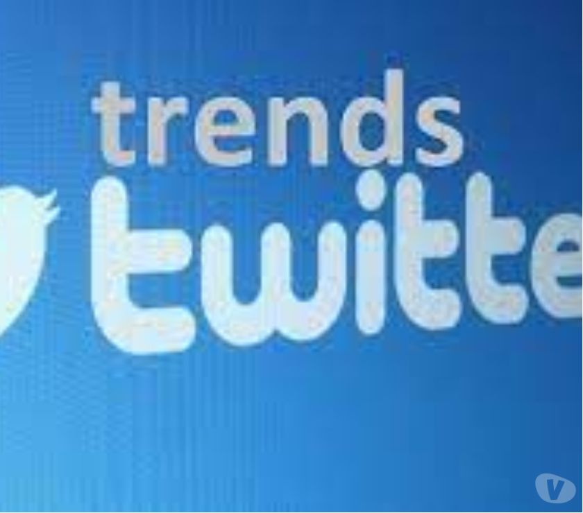 Other Services Delhi - Photos for Twitter Trending Hashtag, News