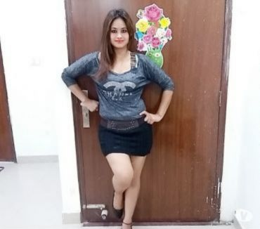 Photos for Natasha New Model 100% Genuine Best Service - 9867325998