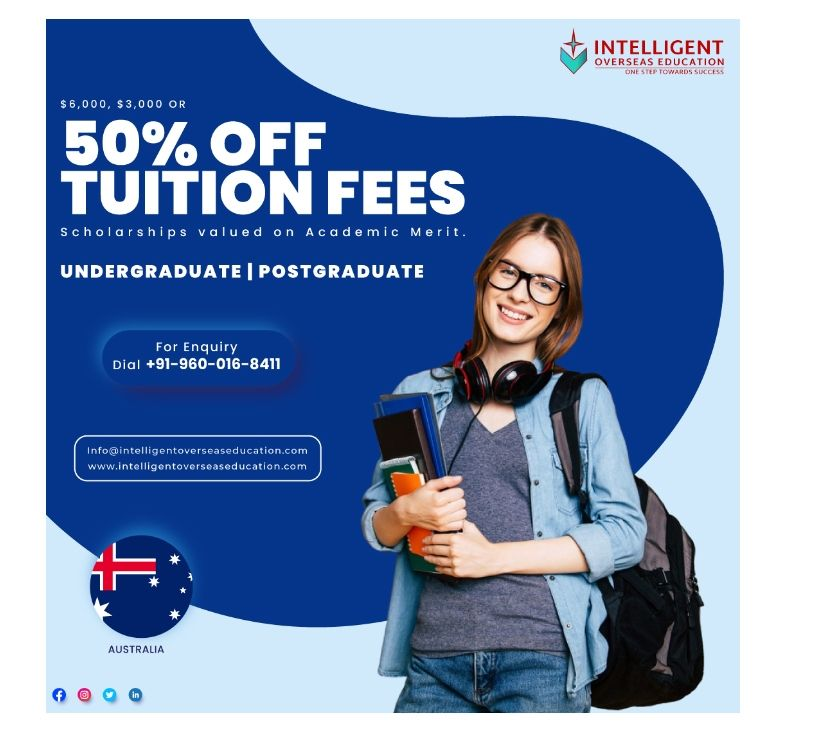 Other Services Chennai - Photos for Overseas Education Consultants in Chennai