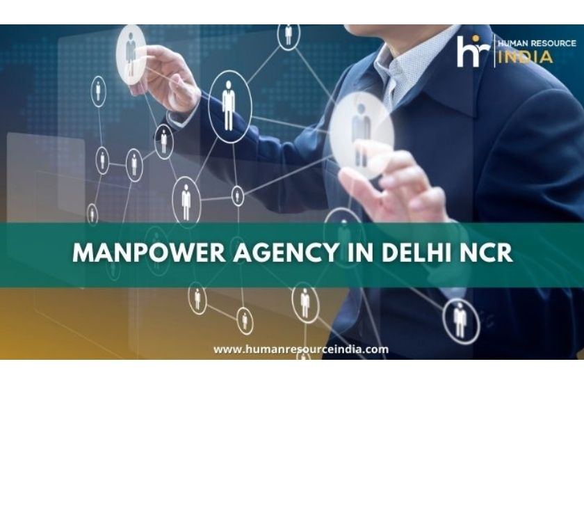 Other Services New Delhi - Photos for Manpower Agency in Delhi NCR