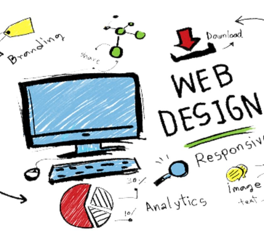 Web services Jaipur - Photos for Website designer and development company in Jaipur, India