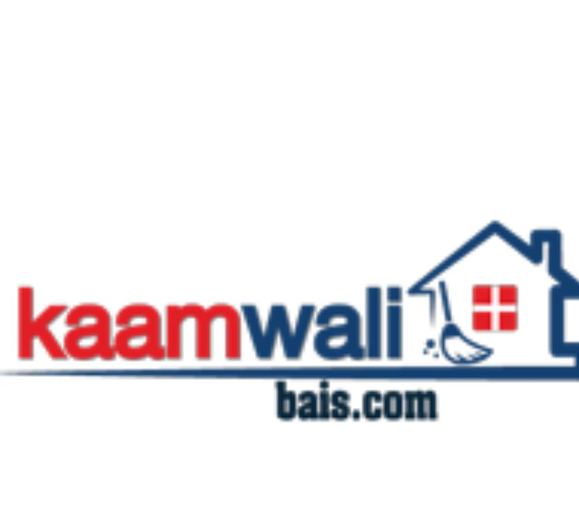 Other Services Mumbai - Photos for House Maid Services in Mumbai - kaamwalibais
