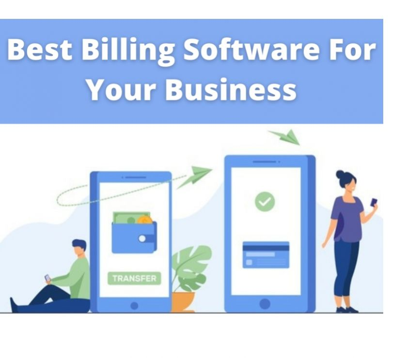 Industrial Equipment Delhi - Photos for Best Billing Software For SMEs and MSMEs