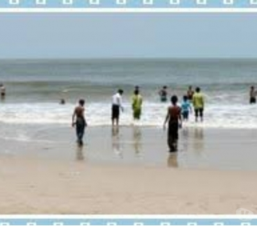 Photos for Get an Exciting Deal on mumbai Beach Holiday Package.