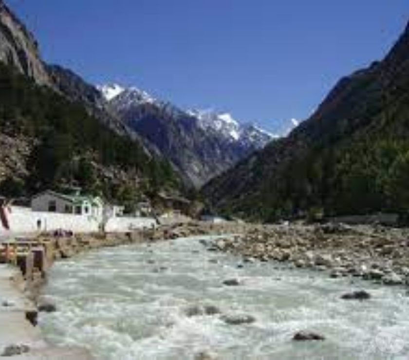 Other Services Ahmedabad - Photos for Exclusive Offers and Discount On Tour Package in uttrakhand