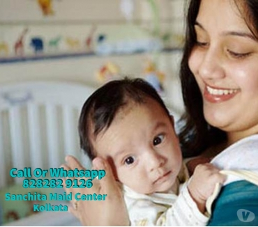 Photos for We Offering Well trained BabysitterNanny, Housemaid Service