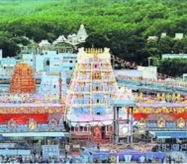 Photos for BEST FAMILY TOUR PACKAGES FOR TIRUPATI