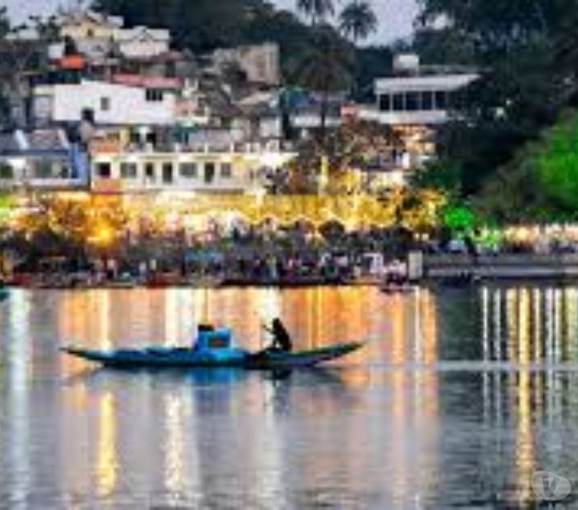 Other Services Ahmedabad - Photos for Monsoon Special Offers for Mount Abu Packages