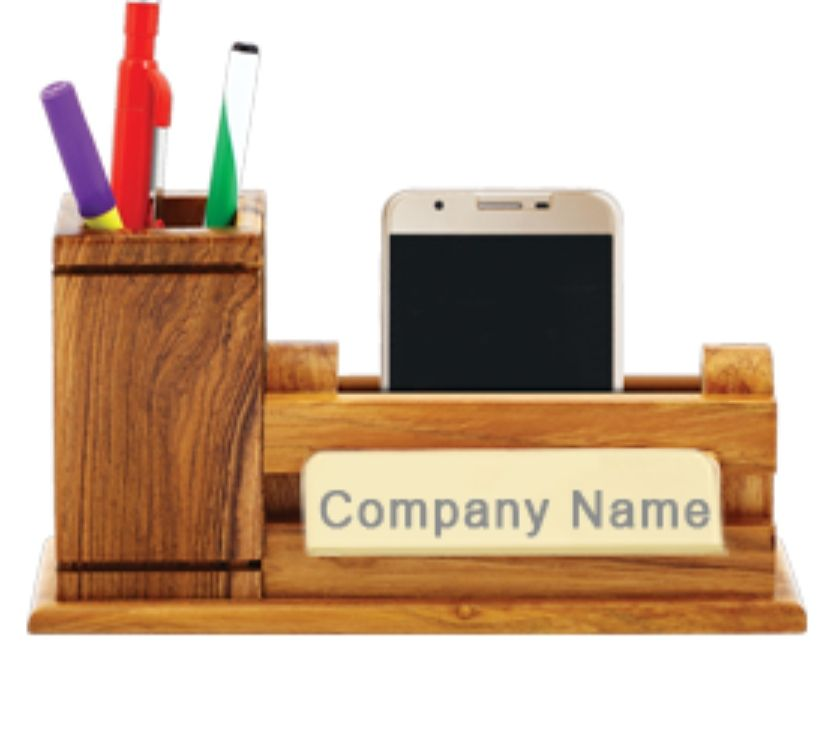 Buy & Sell Gift New Delhi - Photos for Promotional gift items