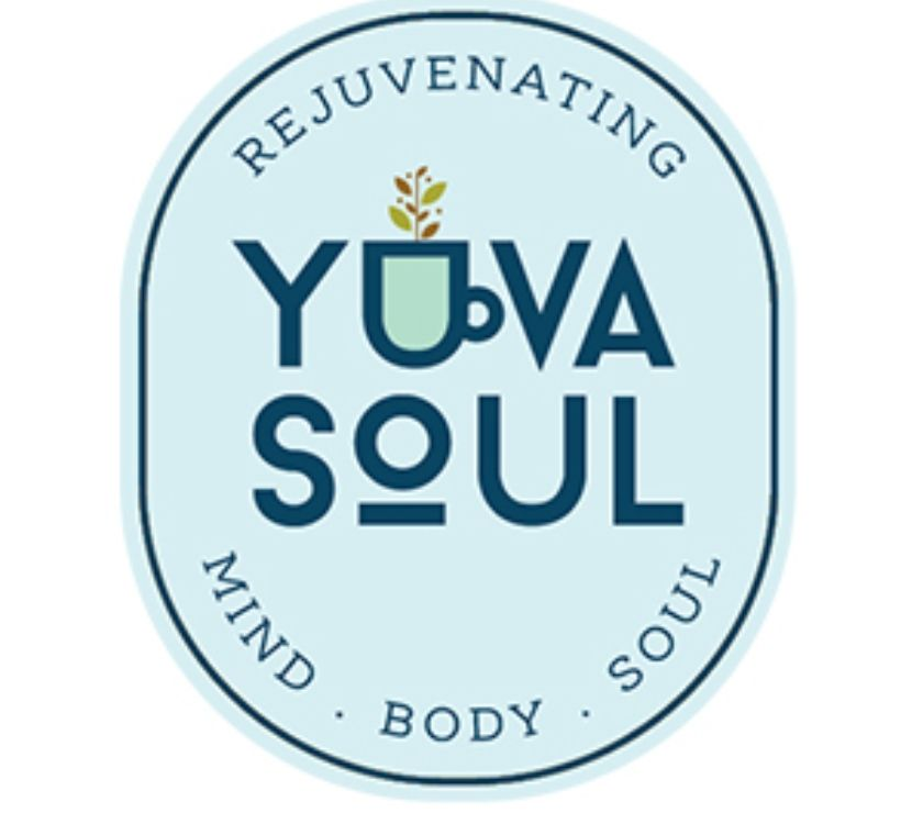 Buy & Sell Scrap Chennai - Photos for Looking for Herbal Teas Online? Yuva Soul is the Right Place