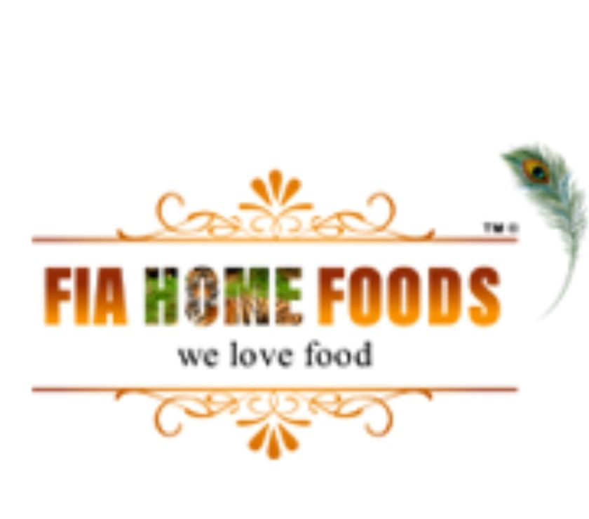 Wedding planners Krishna - Photos for Best Andhra Pickles Fia Home Food