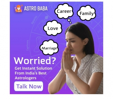 Photos for Astrology - Online Indian Astrology Prediction & Astrologer