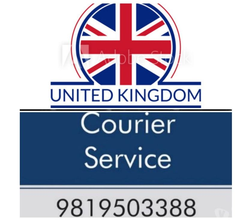Relocation services Mumbai - Photos for Courier Eatables to UK from Mumbai call 9819503388