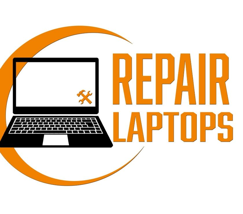 Web services Bhopal - Photos for Repair Laptops Contact US
