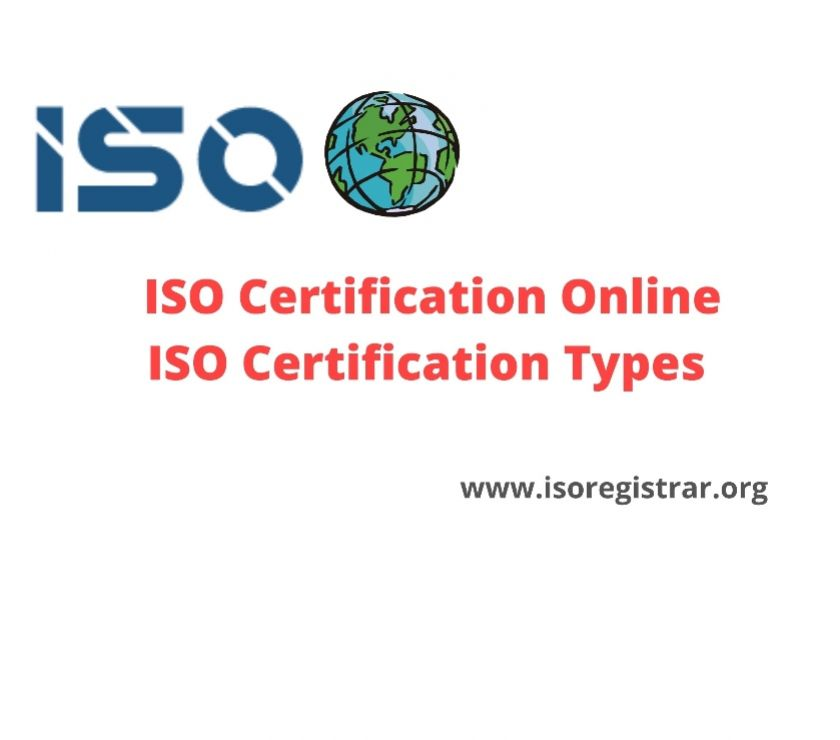 Other Services New Delhi - Photos for ISO certification in India@isoregistrar.org