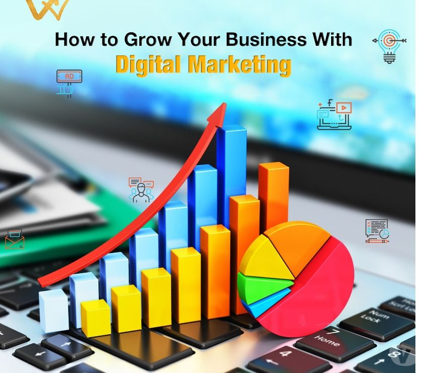 Web services Coimbatore - Photos for Digital Marketing Company in Coimbatore   Seo Services in Co