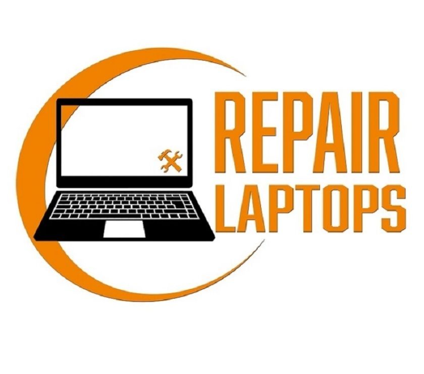 Web services Patna - Photos for Repair Laptops Services and Operations