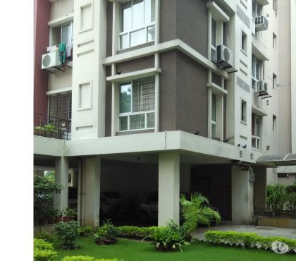 Photos for 4BHK Furnished Apartmnt on rent in Complex at Tollygunge