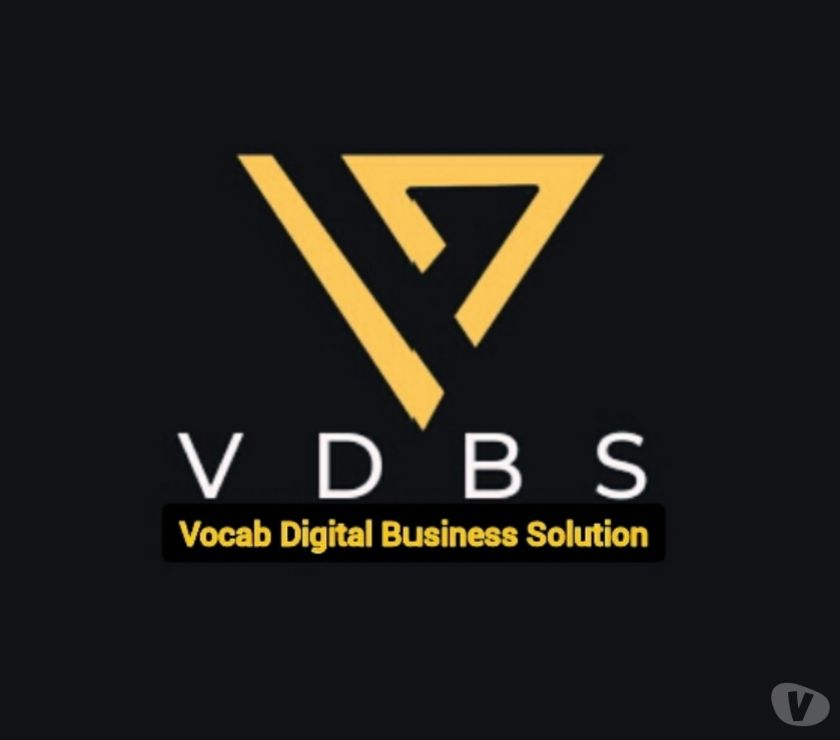 Other Services Thane - Photos for VDBS | Vocab Digital Business Solutions