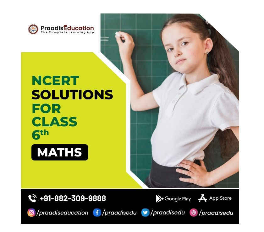 Other Services Bhopal - Photos for Class 6 Maths NCERT Solutions