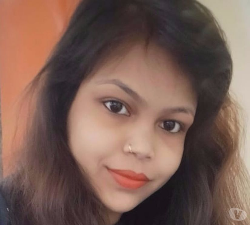 Call girl Thane - Photos for Am Siya independent girl available In thane city