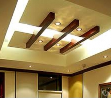 Photos for ALL KINDS OF INTERIOR & EXTERIOR WORKS FOR FREE SITE VISIT