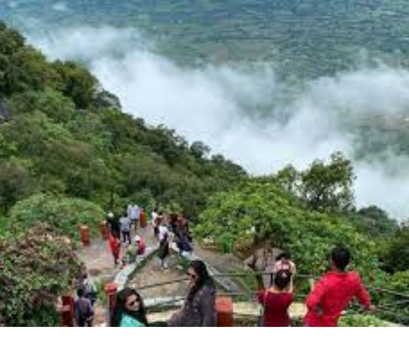Other Services Ahmedabad - Photos for Monsoon Special Offers on mount abu Tour Packages.
