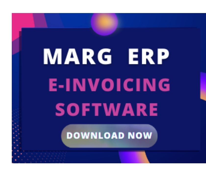 Other Services Delhi - Photos for E-Invoicing Software