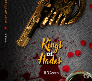Photos for Kings Of Hades