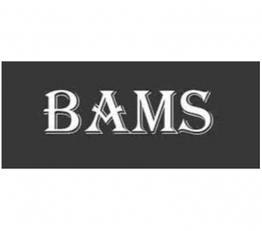 Photos for Get BAMS Admission Guidance in Lucknow @ 7007333130.