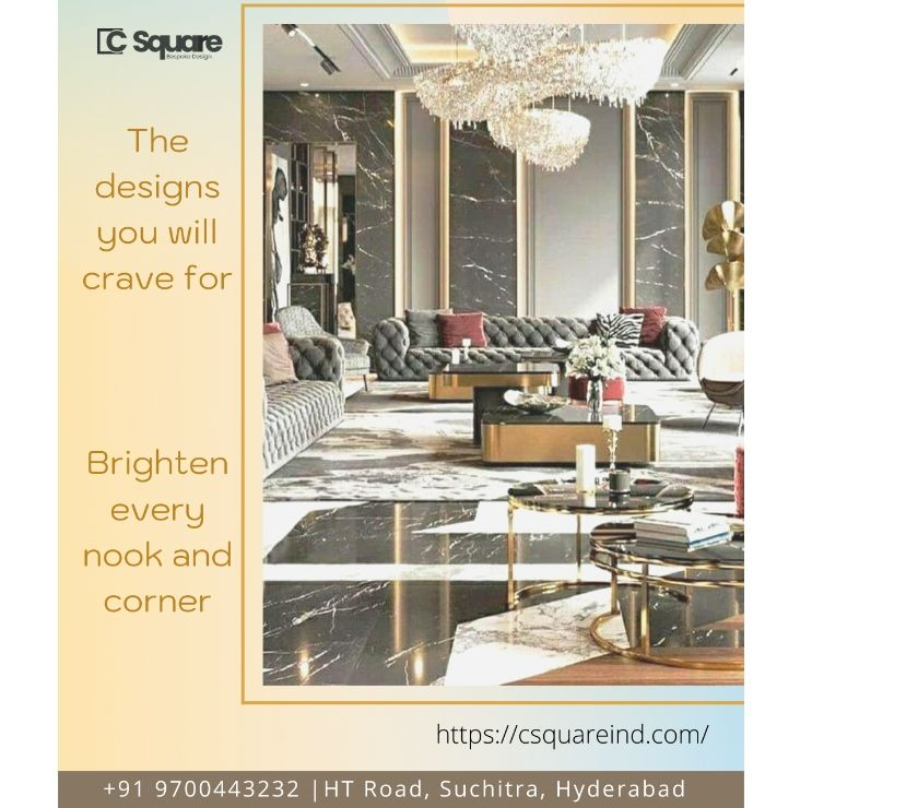 Used Furniture for Sale Hyderabad - Photos for CSquare Luxury Furniture and Home Decors