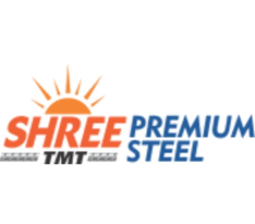 Other Services Hyderabad - Photos for shree tmt manufacturing - hyderabad