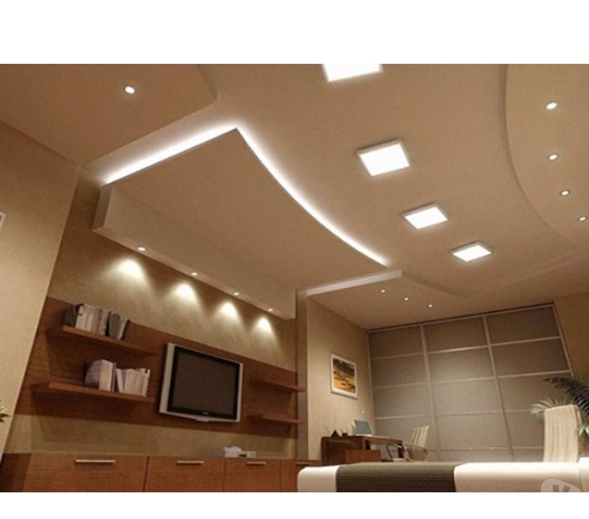 Other Services Greater Noida - Photos for Best Interior Designer and Decorators in Noida