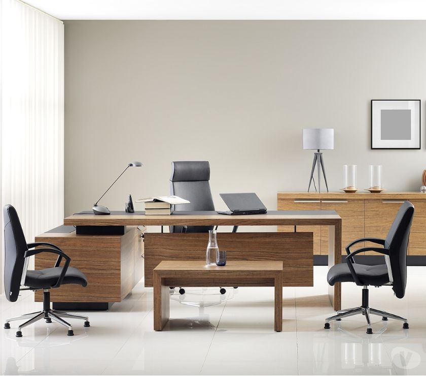 Used Furniture for Sale Pune - Photos for AFC Office Furniture Manufacturers In Pune