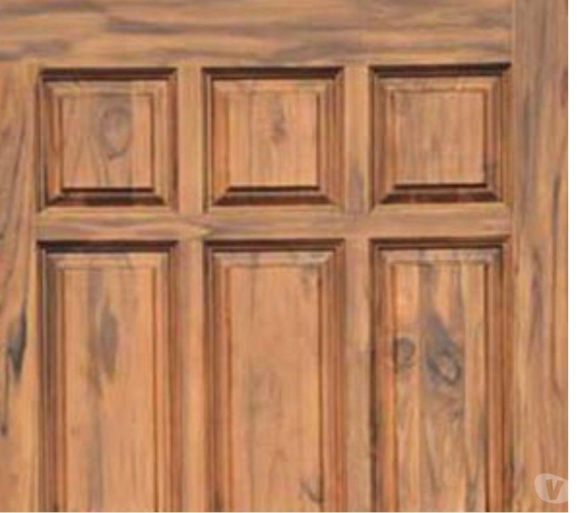 Other Services Chennai - Photos for Quality Wooden Door at Best Price in Design Doors