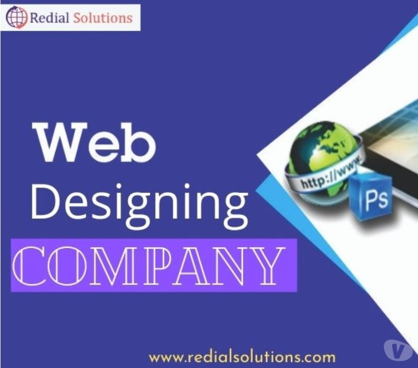 Web services Noida - Photos for Best Website Designing Company in Noida